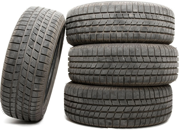 Cheap Used Tires Near Me >> What S Wrong With Used Tires Problems With Rubber Consumer Reports