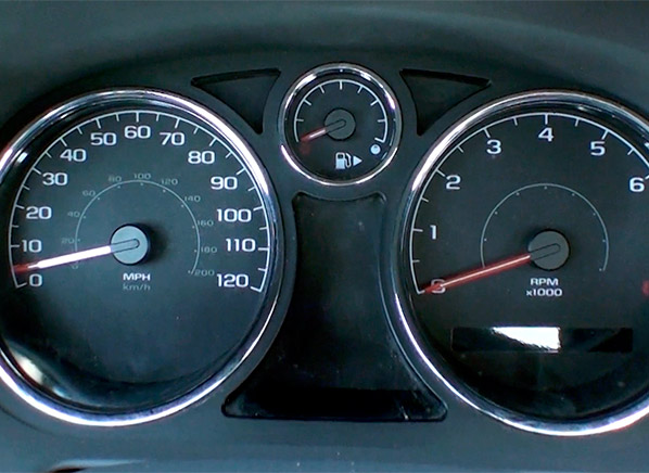 General Motors Recall Of 1 6 Million Cars With Faulty Ignition Switches Raises The Question What To Do If You Re Driving Along And Engine Stalls