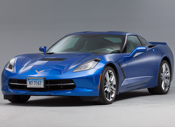 10 Best Cars Made in the USA  Consumer Reports