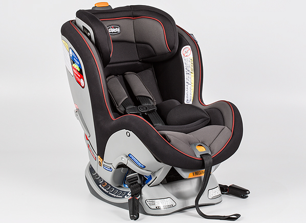 6 best new convertible seats for your toddler consumer reports news. Black Bedroom Furniture Sets. Home Design Ideas