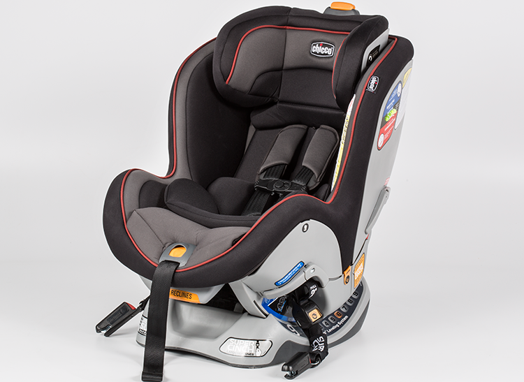 5 Top-Rated Convertible Car Seats - Consumer Reports