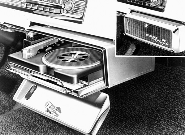 [Image: Chrysler-Highway-Hi-Fi-car-record-player]