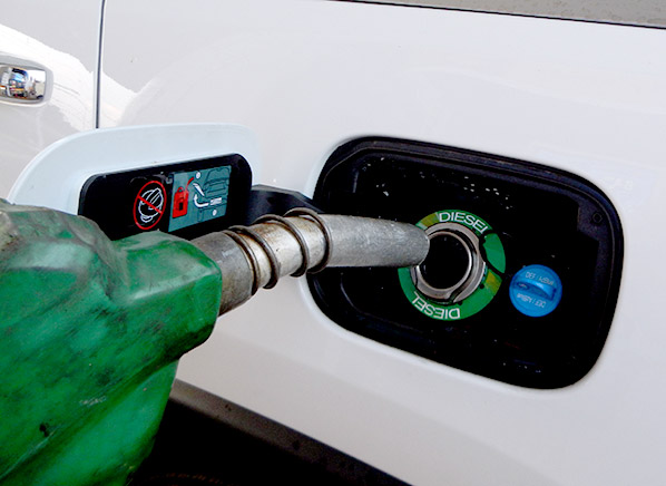 Diesel Gas Stations Near Me >> Why It S Still Not That Easy To Find Diesel Fuel Near Me Consumer
