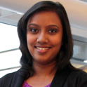 Emily A. Thomas, Ph.D.