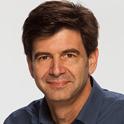 Gabe Shenhar