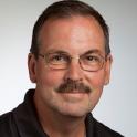 Gene Petersen