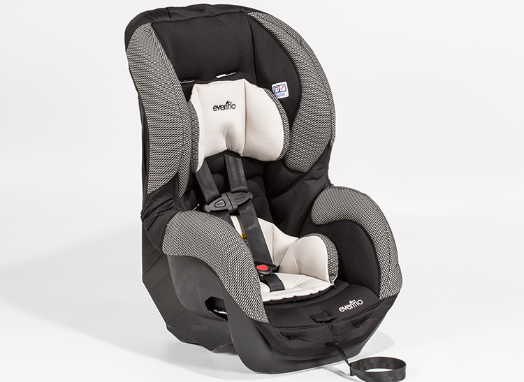 5 top rated convertible car seats   consumer reports