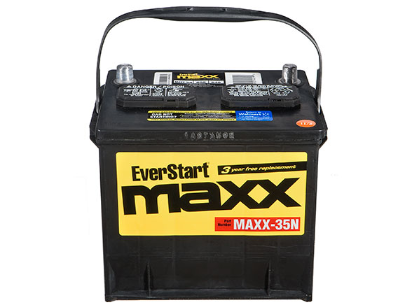Car Batteries That Won T Let You Down Consumer Reports