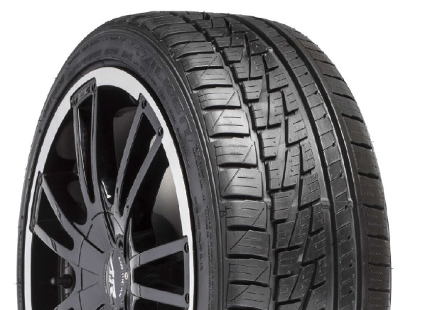 falken ziex ze  performance tire consumer reports news