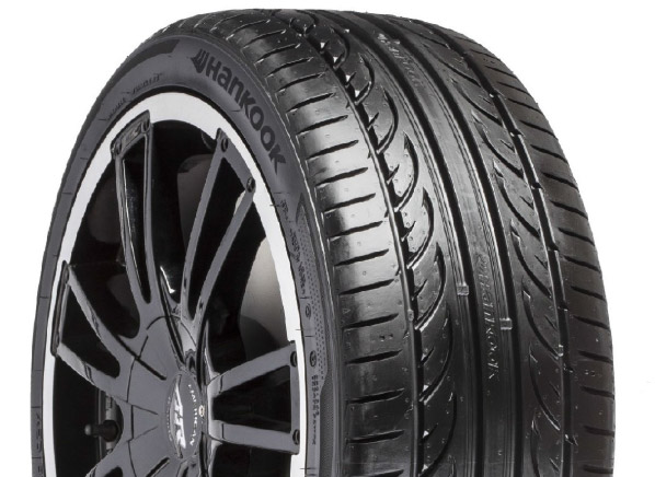 hankook ventus v12 evo2 ultra high performance tire review. Black Bedroom Furniture Sets. Home Design Ideas