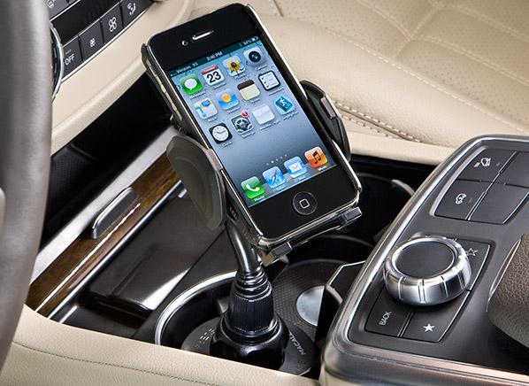 Car Mount For Lg Tablet Best Buy