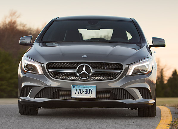 Why You Won T Find Great Value Or Driving Fun With The Mercedes Benz