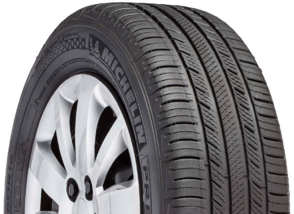 tests reveal  michelin premier  tire doesnt give  grip   wears consumer reports news