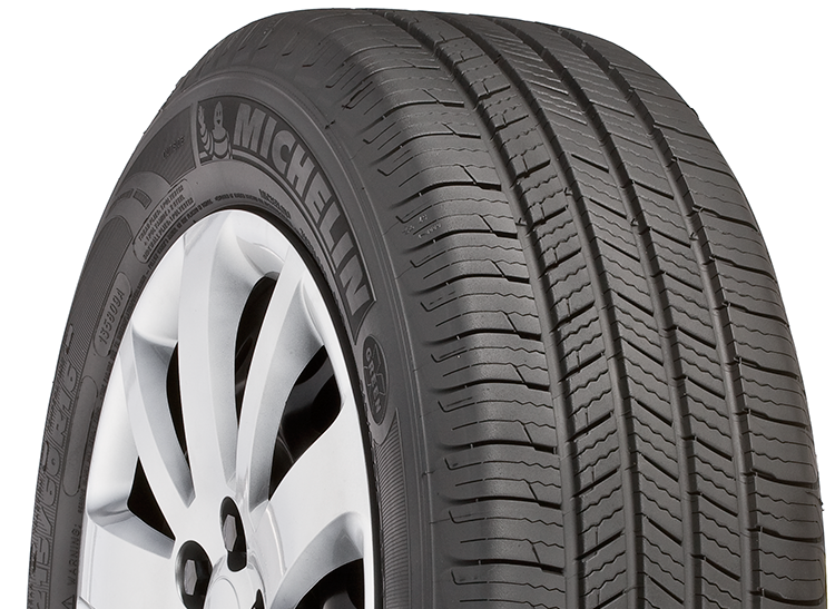 All-Season Tires - Michelin Defender is one of Consumer Reports' top pick tires