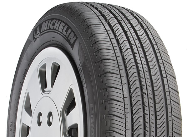 All Weather Tire >> Best All Season Tires Consumer Reports