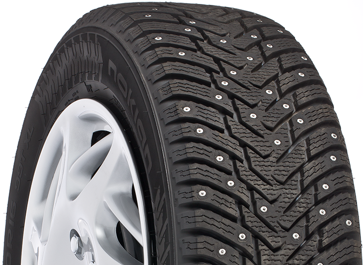 All Weather Tire >> Are Studded Snow Tires a Necessity? - Consumer Reports