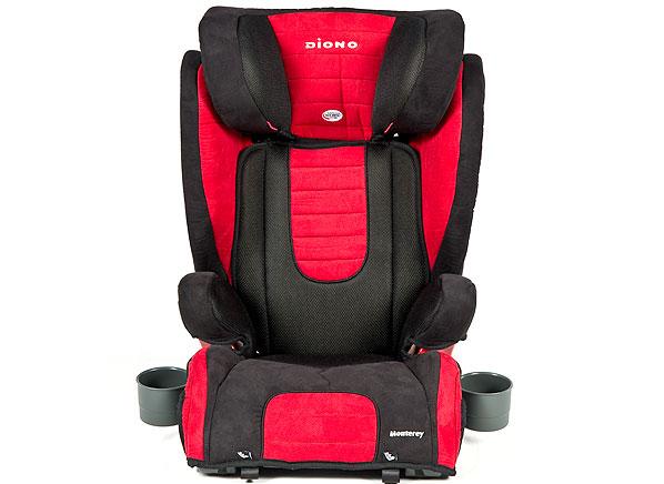 Car Seat Flyers