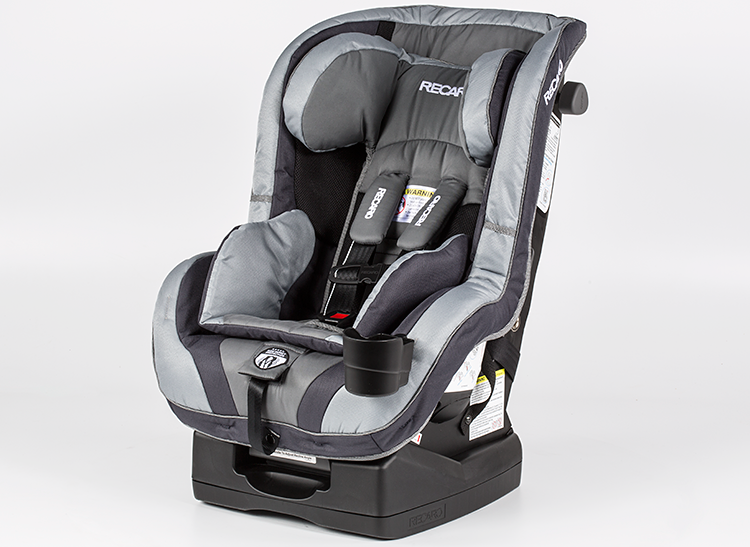recaro performance ride structural weakness consumer reports. Black Bedroom Furniture Sets. Home Design Ideas