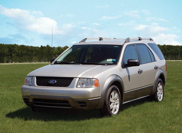 Image result for A-Z Car Detailing Tips for Old Car