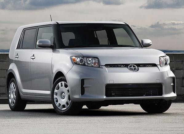 Top 10 Most Reliable Cars Under $25,000