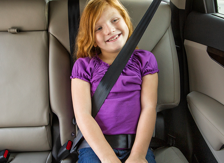 57ba7fd8142c How to Make Sure Your Booster Seat Fits - Consumer Reports
