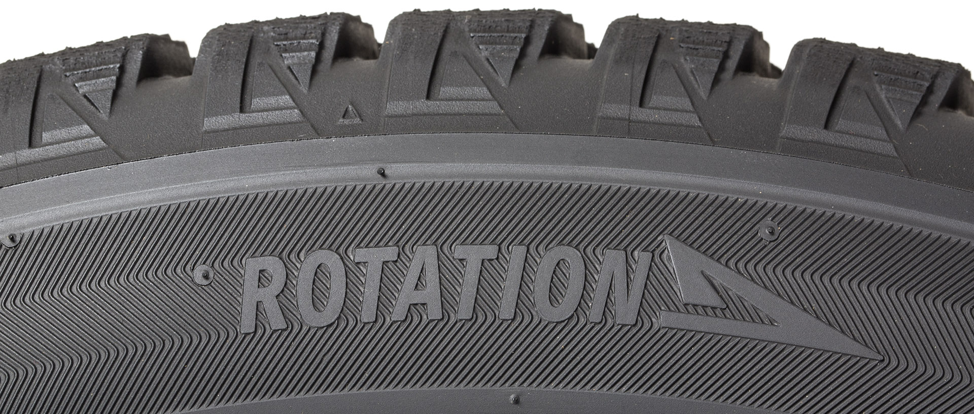 Automated Tire Tread Depth Scanners Gain Traction