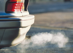 Tailpipe Smoke Car Emissions Consumer Reports