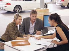 pros and cons of leasing new car buying guide consumer reports. Black Bedroom Furniture Sets. Home Design Ideas