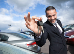 car buyers guide