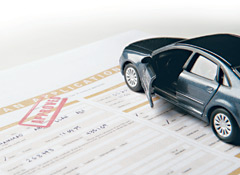 Can You Lease A Used Car Consumer Reports