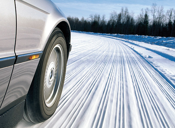 winter tires needed    wheels tire advice consumer reports