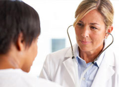 How To Find A Doctor You Can Trust | Doctor Reviews - Consumer Reports