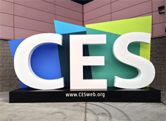 New Tablet And Computer Technology | CES 2014 Video Preview