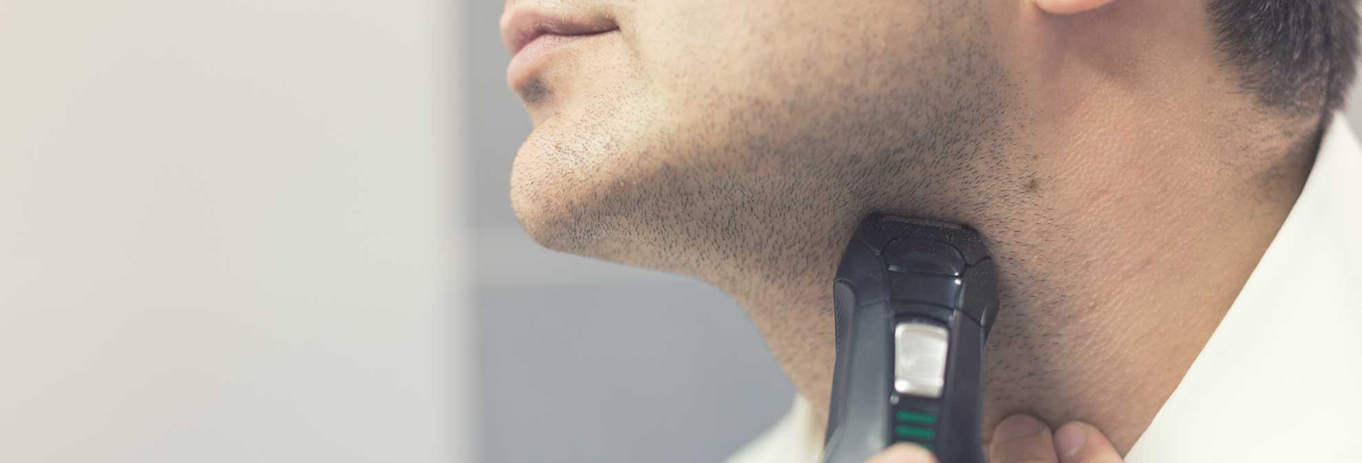 Best Electric Razor Buying Guide – Consumer Reports