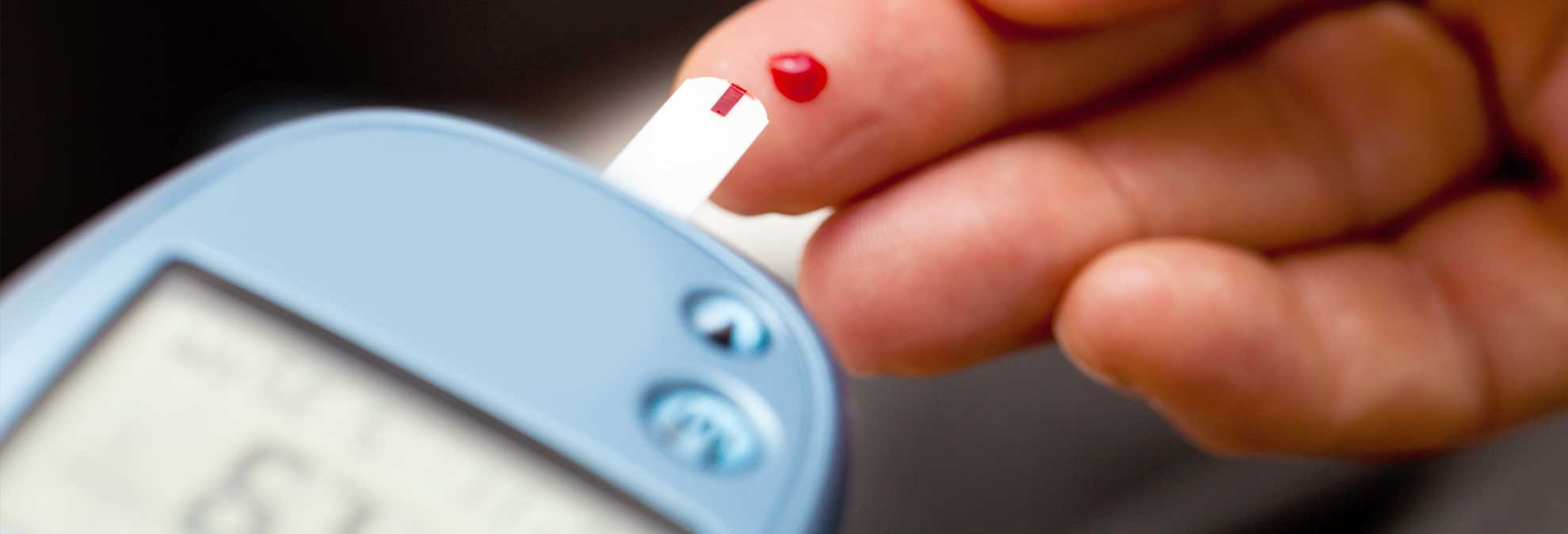 Ratings On Mattresses >> Best Blood Glucose Meter Buying Guide - Consumer Reports