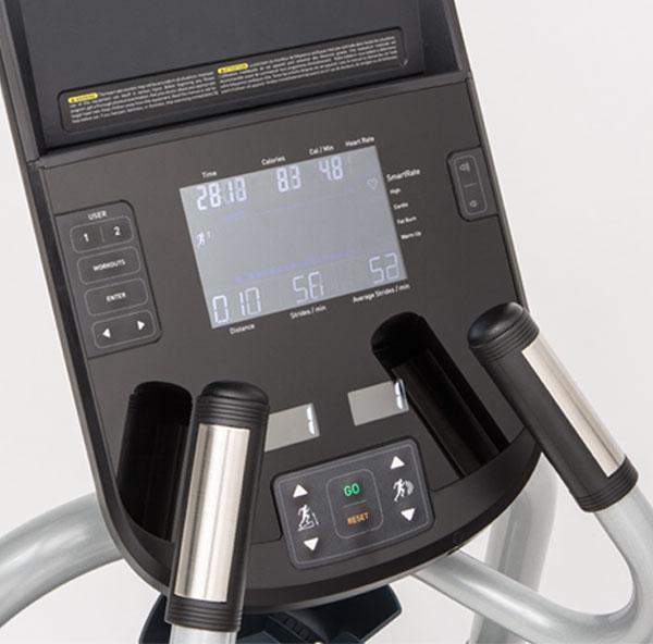 best elliptical machine consumer reports