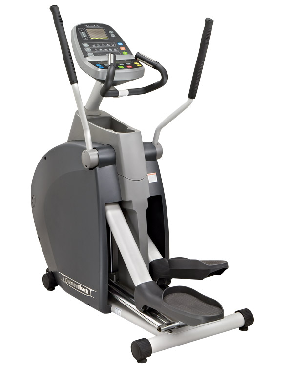 Best Elliptical Buying Guide Consumer Reports - Small elliptical for home