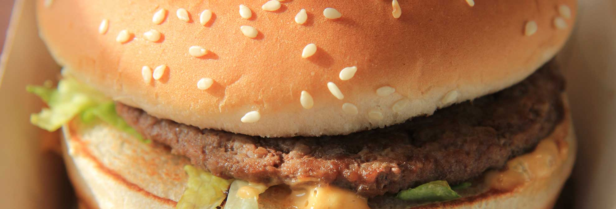 Best Fast-food Restaurant Buying Guide – Consumer Reports