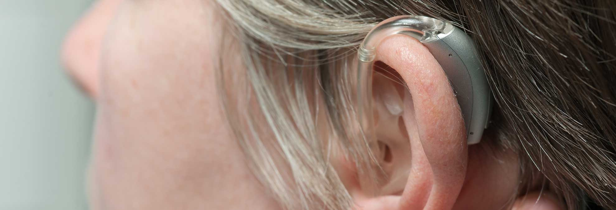 Best Hearing Aid Buying Guide - Consumer Reports