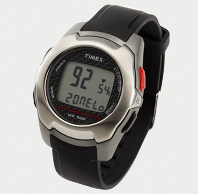 best heart rate monitor buying guide consumer reports photo of a touch type wristwatch heart rate monitor