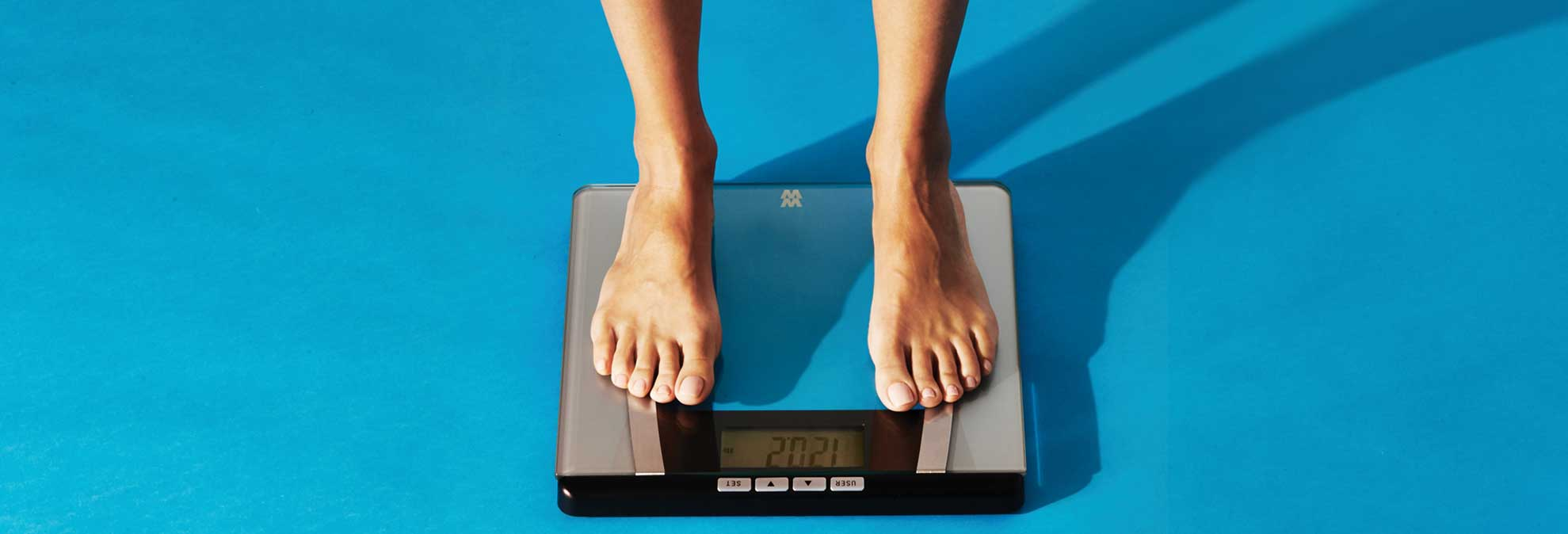 . Best Scale Buying Guide   Consumer Reports