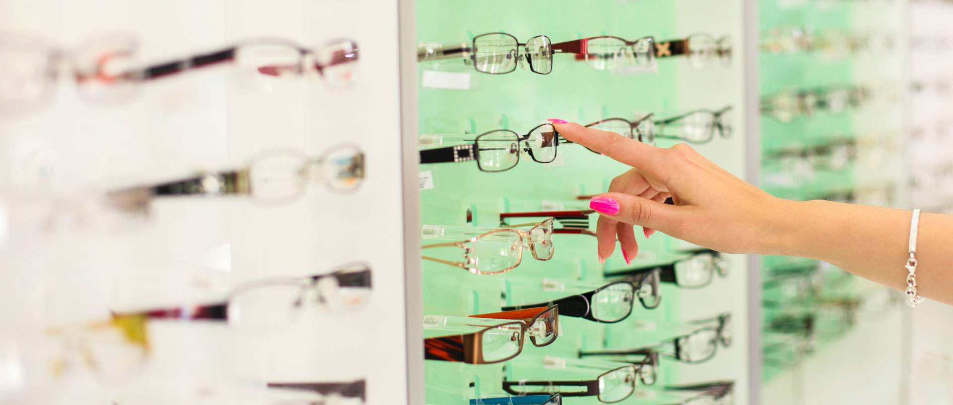 How to Get the Best Eyeglass Lenses - Consumer Reports