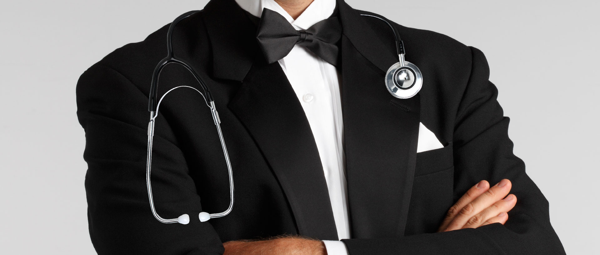 Is 'Concierge Medicine' Worth the Extra Cost?