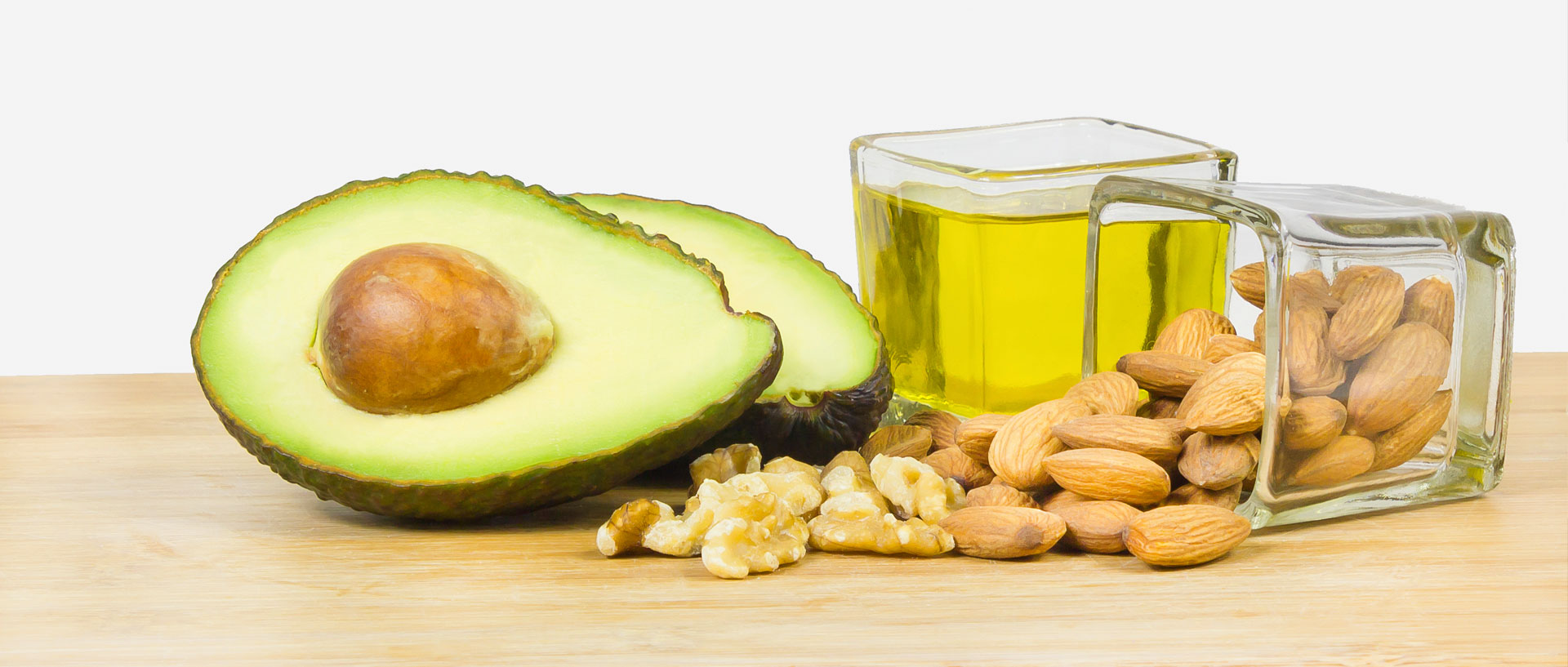 how to raise your 'good' cholesterol - consumer reports, Skeleton