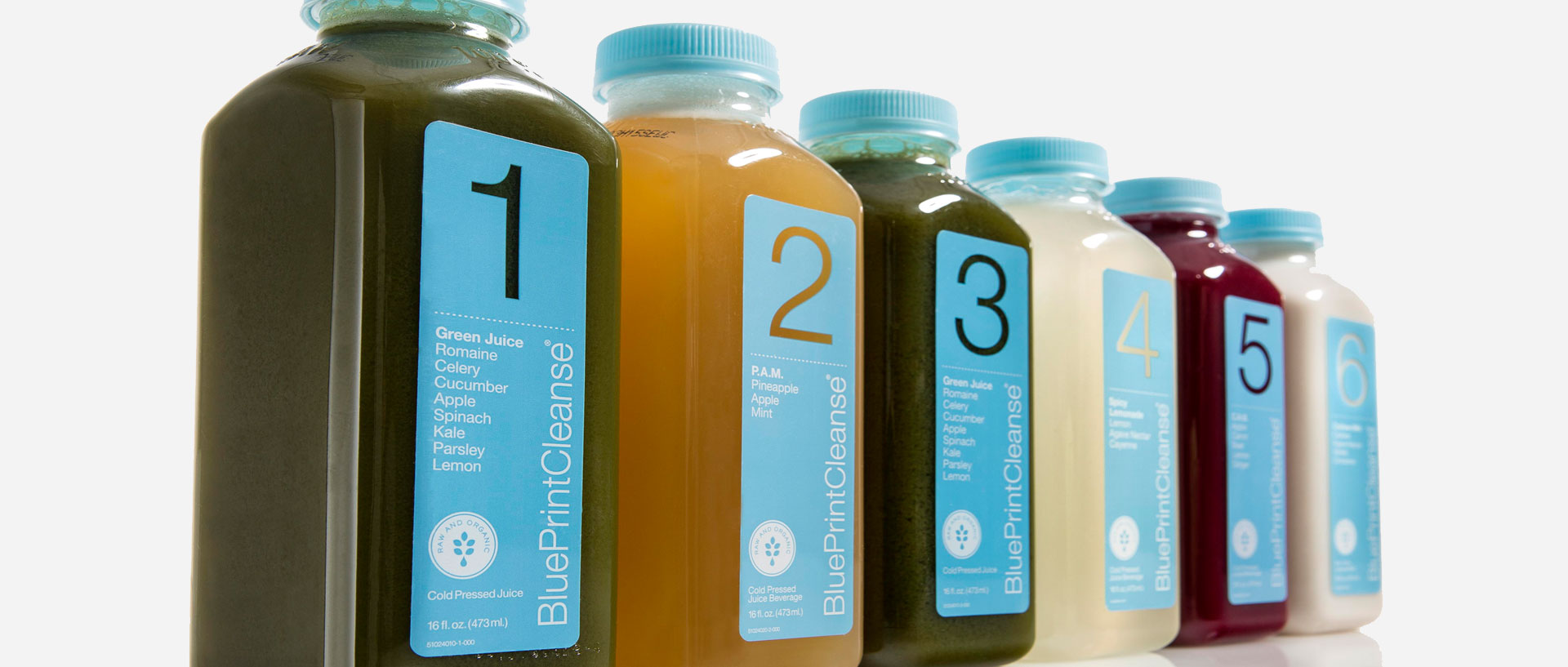 Is a juice cleanse right for you consumer reports malvernweather Gallery