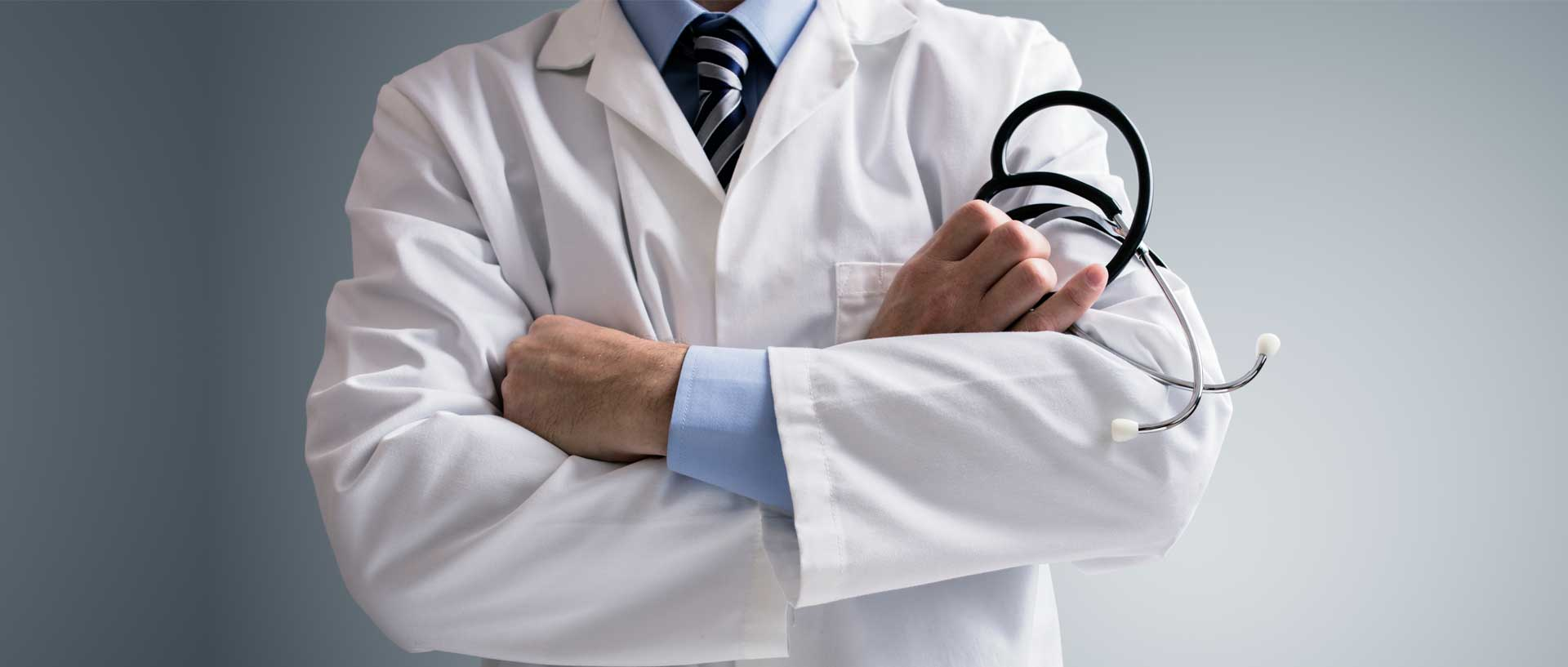 New Doctor Ratings In 8 States Consumer Reports