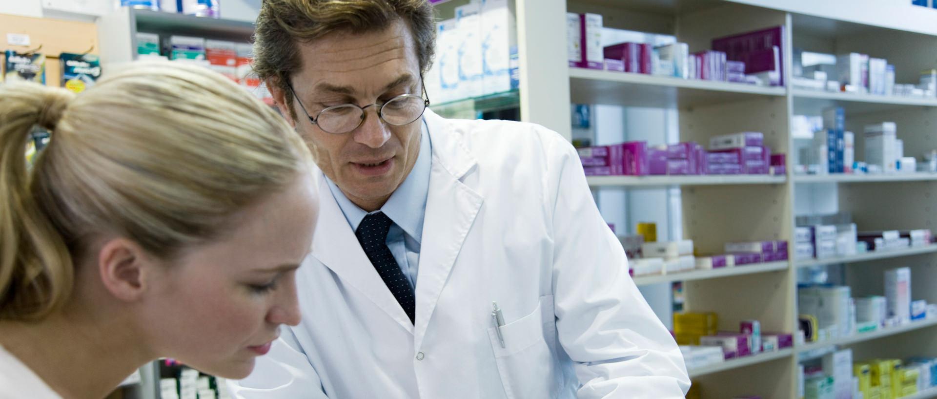 your prescriptions are not a secret consumer reports