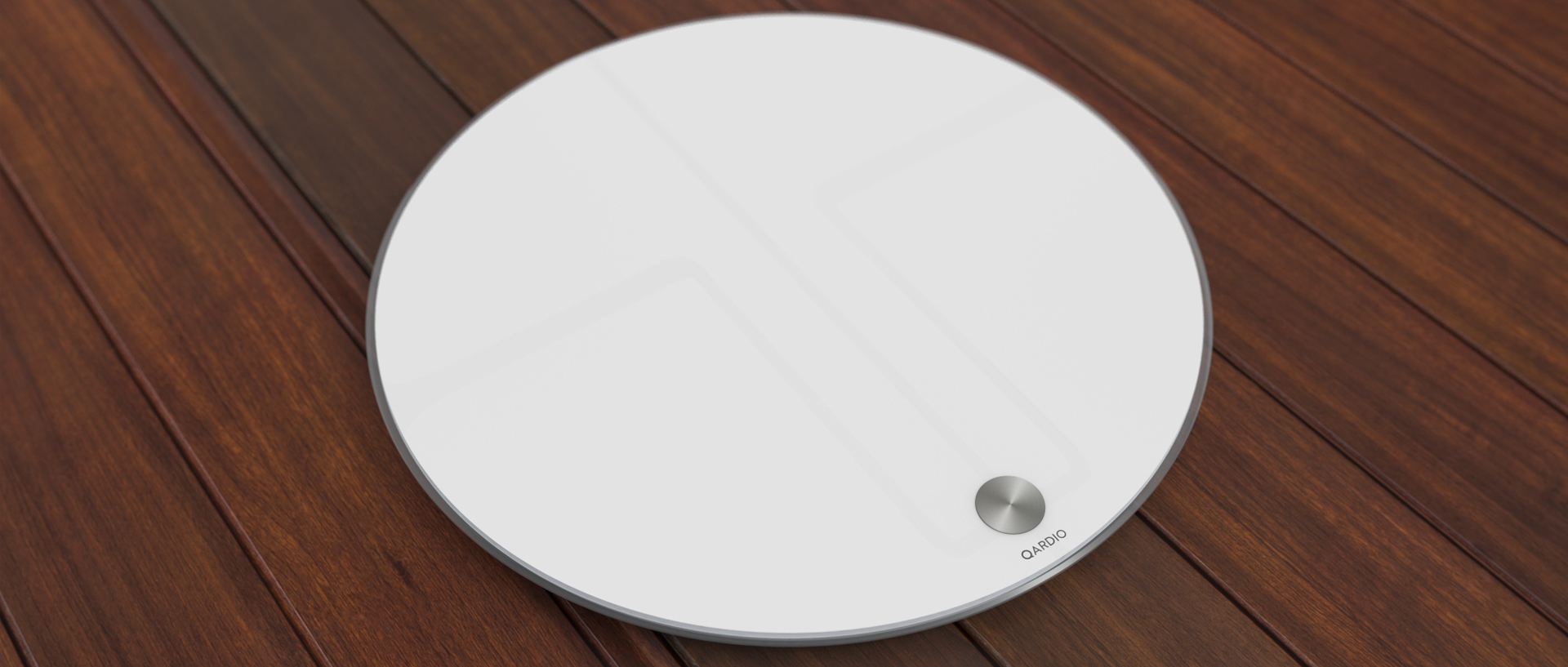 Bathroom scales best rated - Bathroom Scales Best Rated 30