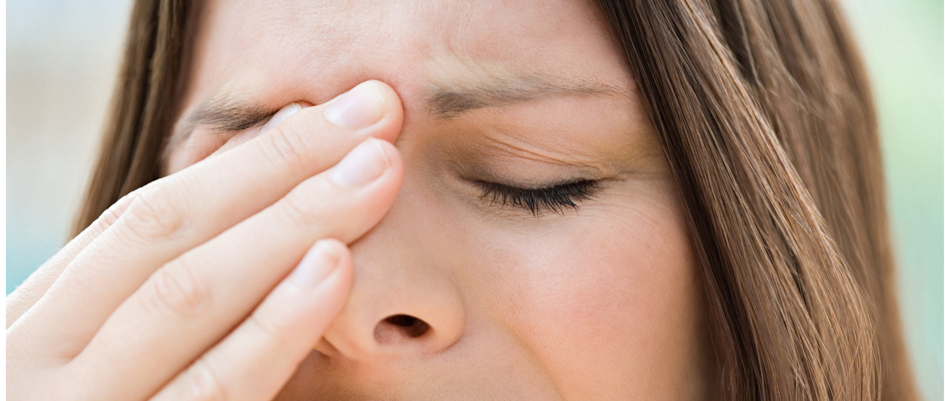 What Over-The-Counter Drugs Are Used To Treat Sinus Infections, And How Do They Work? - ABC News