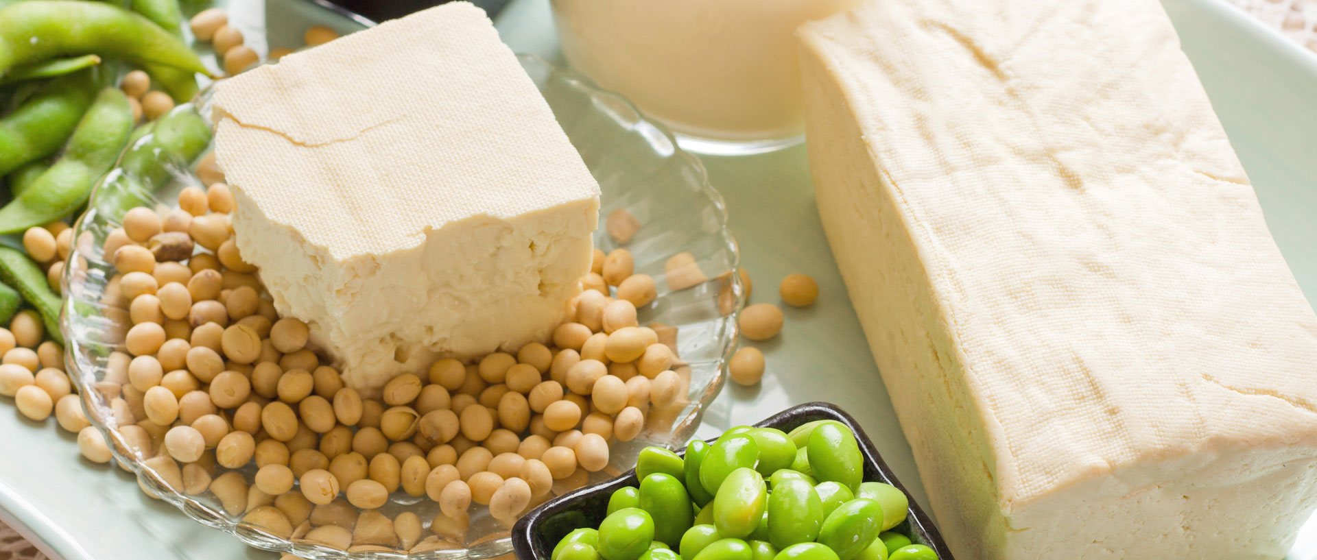 The Scoop On Soy Safety Consumer Reports